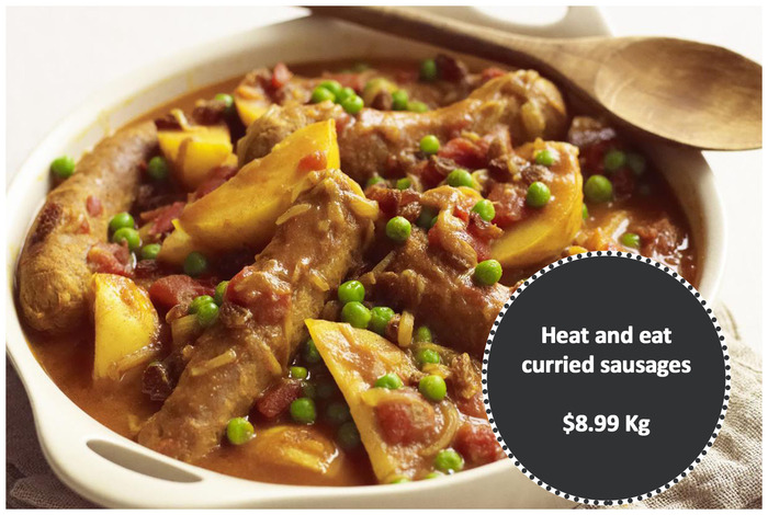 specials-curried-snags