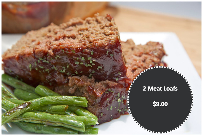 specials-meat-loaf