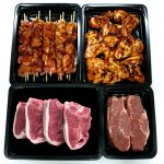 meat-pack-loin-chops