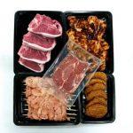 busy-week-meat-pack