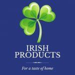 Irish Products