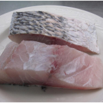 bar fillets