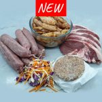 meat-pack-new